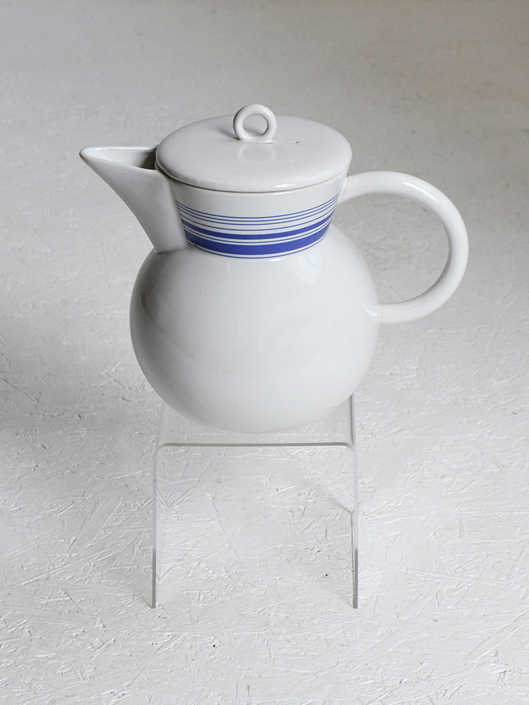 Terence Conran for Royal Doulton Teapot