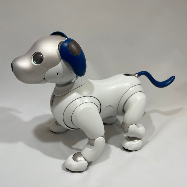 Aibo ERS-1000 Ear & Tail Set