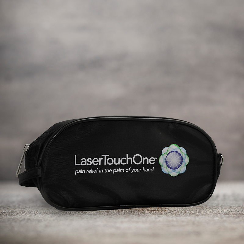 LaserTouchOne Carrying Case