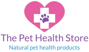 The Pet Health Store