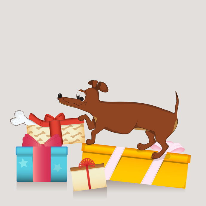 *The Pet Health Store Gift Card NSW CFA