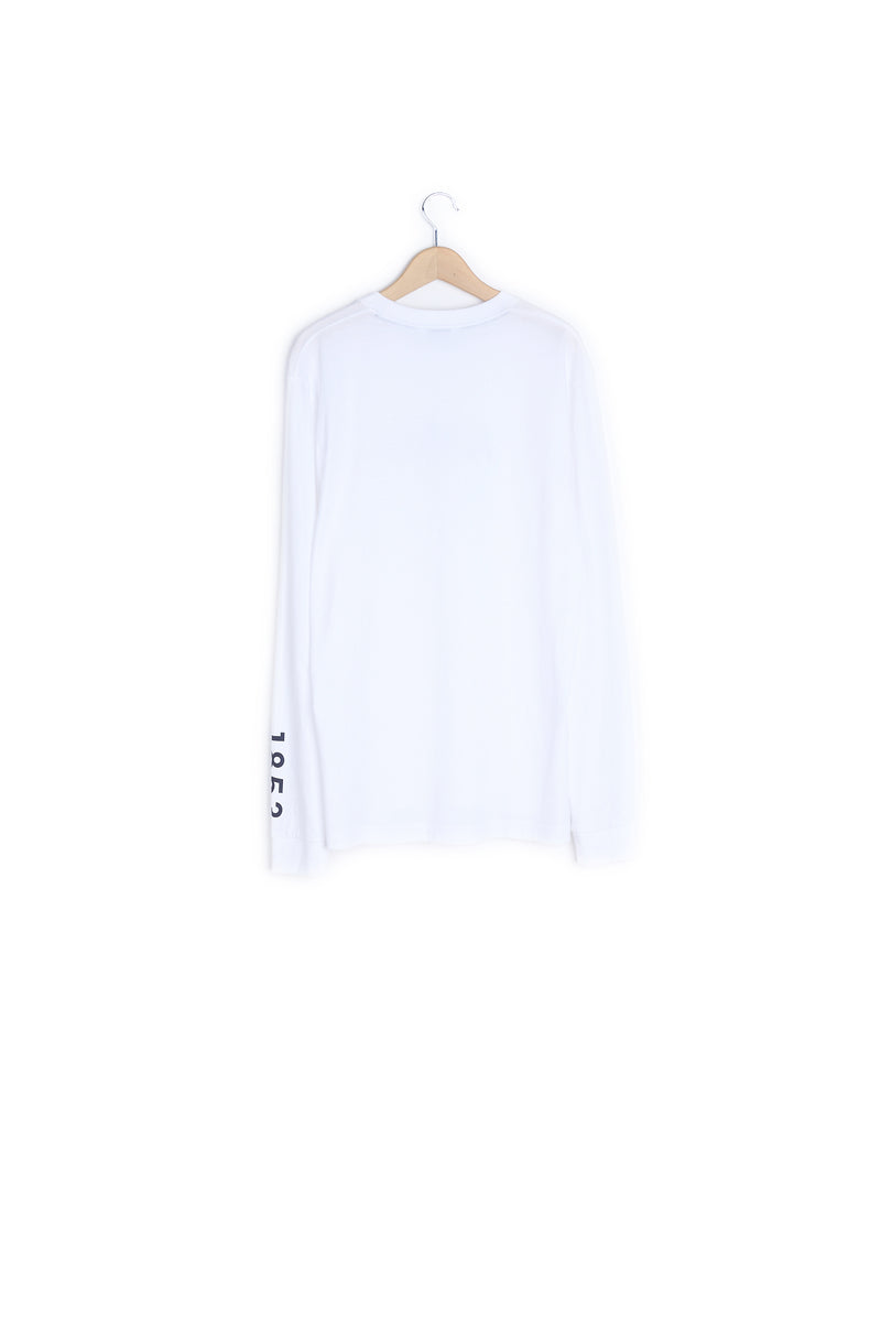 Sweat Homme - M