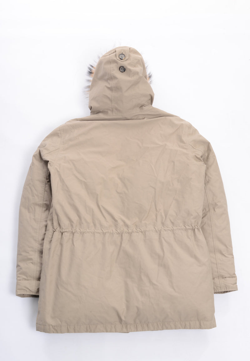 Parka impermeable - Excellent état