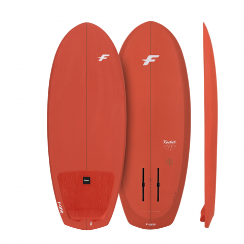 F-One Rocket Surf