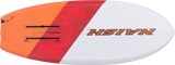 Naish Hover Surf Ascend Carbon S25