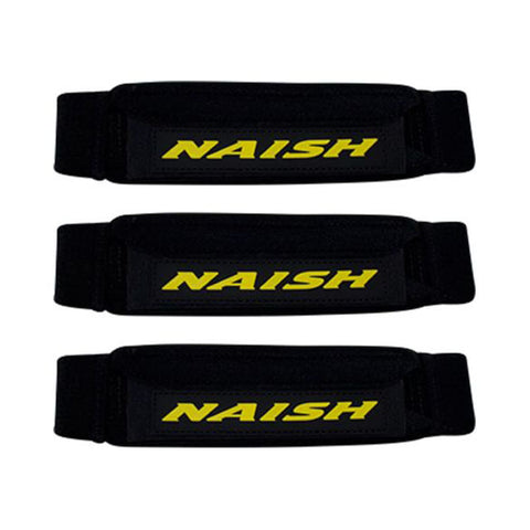 Naish Footstraps (3)