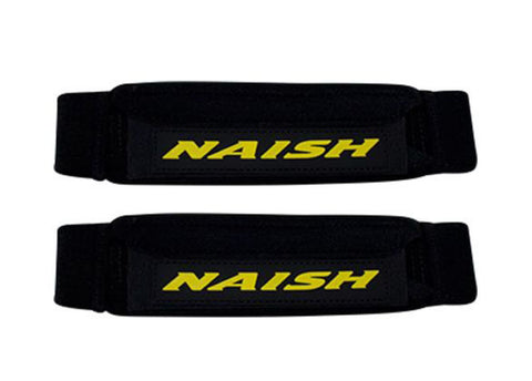 Naish Footstraps (Pair)