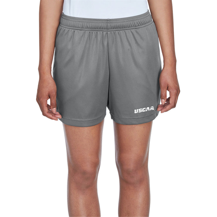 Ladies Zone Performance Shorts