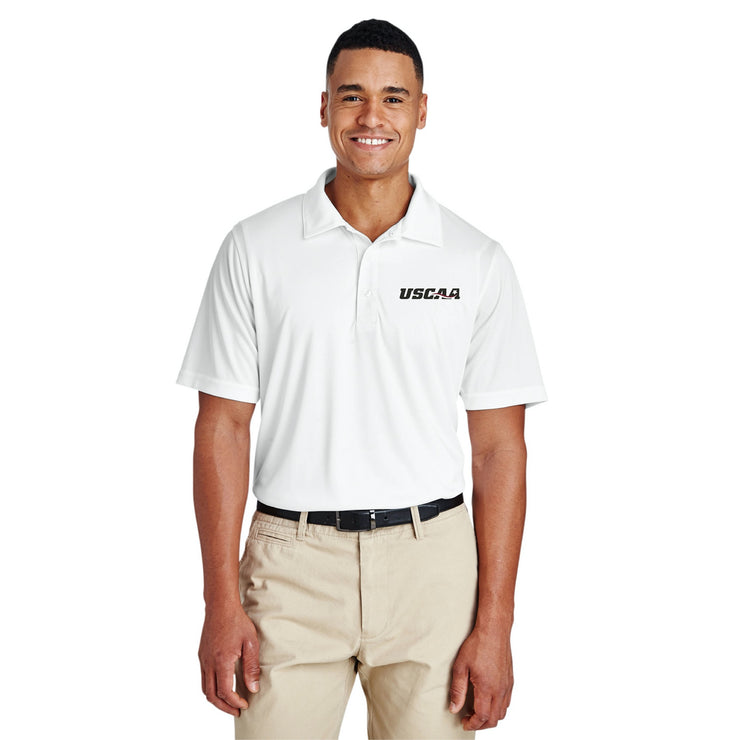 Zone Performance Polo