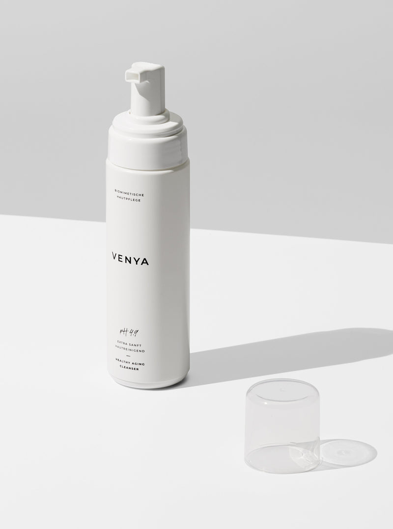 Healthy Aging Cleanser