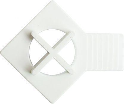 4-in-1 Freedom Tile Spacers