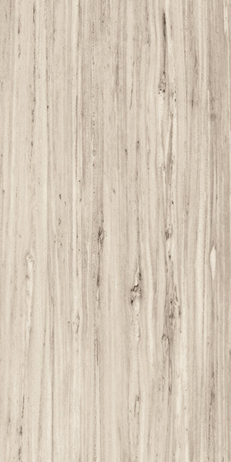 "Ainslee Park Zebrino Taupe 12"" x 24"""