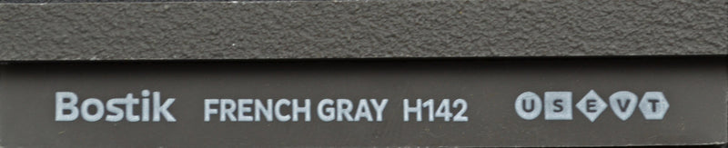 25# French Gray Vivid H142