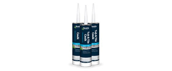 10oz Sanded Classic Bone Caulk H158