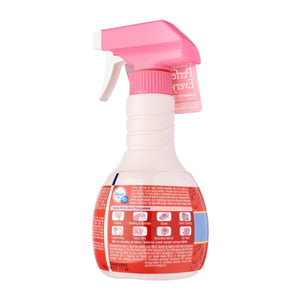 Febreze - Love Bouquet 370ml | CherryAffairs Singapore
