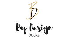 By Design Bucks