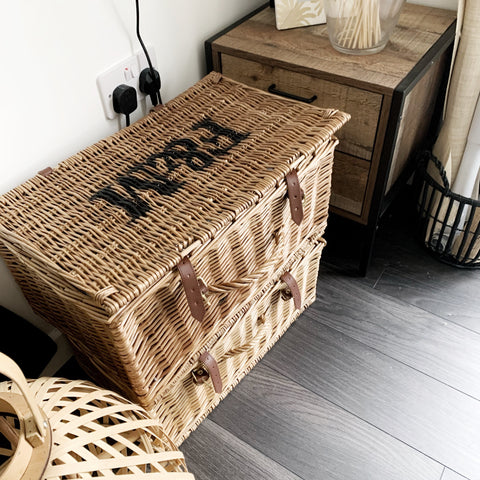ByDesignBucks_StudioStorageSolutions_LiddedBaskets