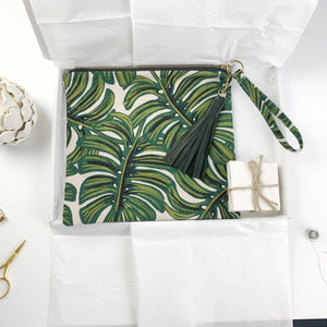 ByDesignBucks_BotanicalBag_HappinessBox