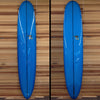9'10 Pintail Lightweight