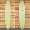 9'6 Pintail Lightweight