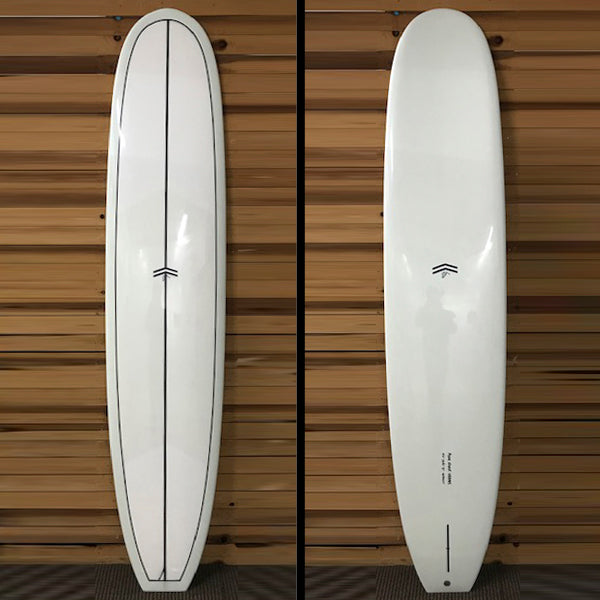 CJ Nelson Designs - 9'2 Sprout