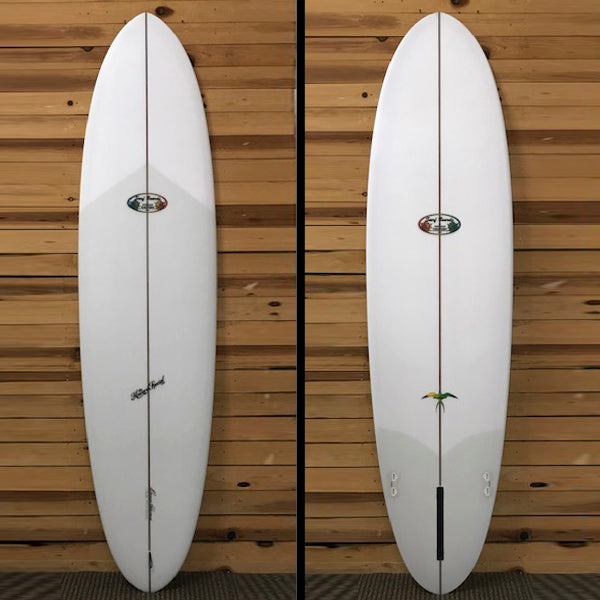 7'4 Howard Mini