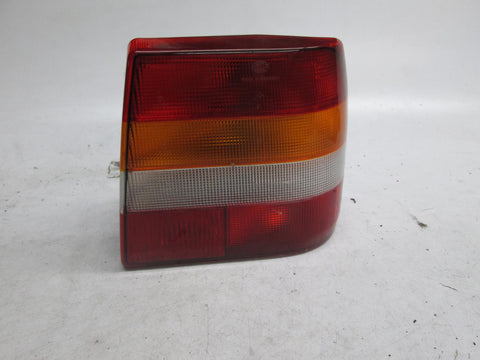 86-94 SAAB 9000 right passenger side tail light 95 18 903