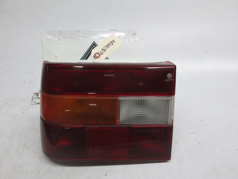 93-94 Volvo 850 left outer tail light 6808984