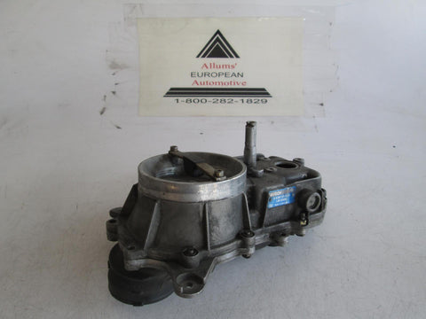 Mercedes air flow meter 0438121043