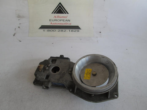 Audi VW air flow meter 0438121011 026133353