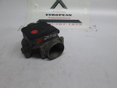 Bosch air flow meter 0280200027