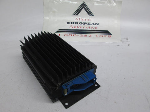 Mercedes W202 C class radio amplifier 2028202789