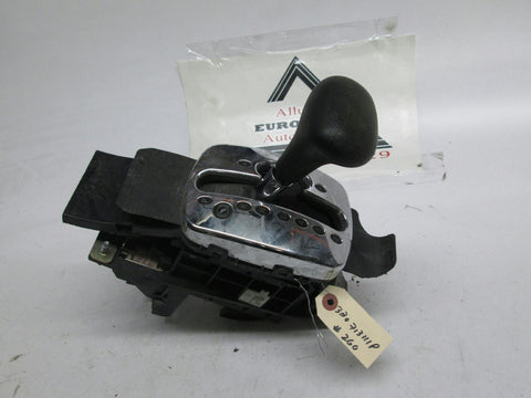 Volkswagen Passat automatic shifter assembly 3B0713111P #260