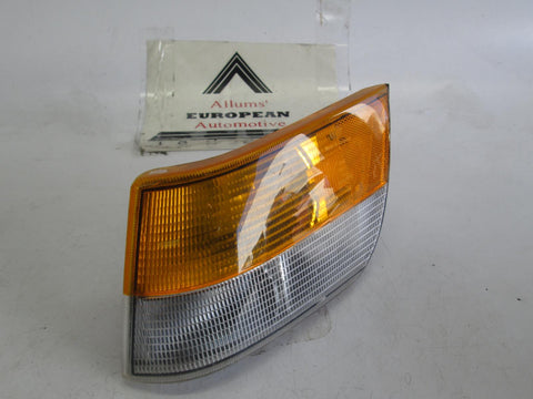 Saab 900 87-93 left side turn signal