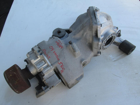 Volvo S60R V70R rear differential P30651884