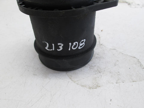 Volvo air flow mass meter MAF BOSCH 0280213108