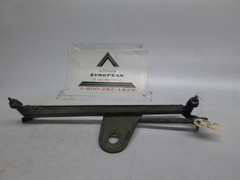 BMW E21 320i windshield wiper transmission 6161136014