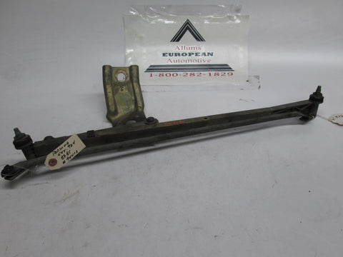 Porsche 944 924 windshield wiper transmission 83-85