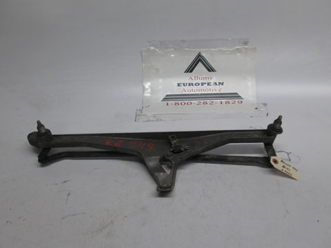 Porsche 944 windshield wiper transmission 85-90