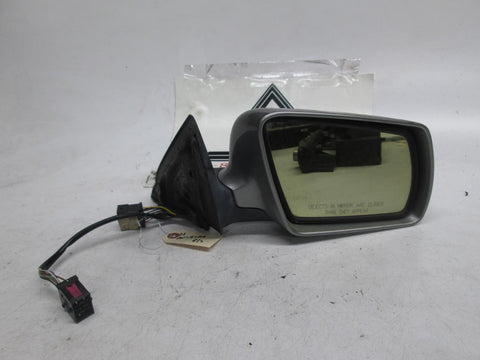 Audi Allroad right door mirror 02-05