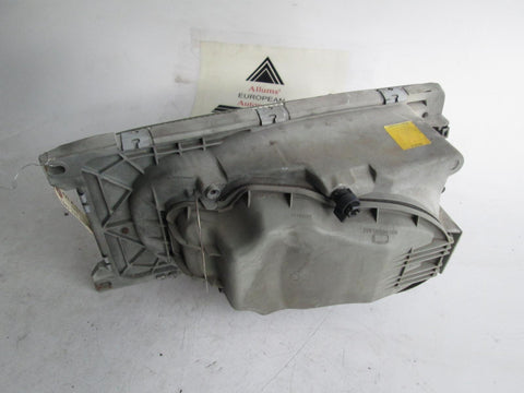 Mercedes W123 right side euro headlight 1305235040