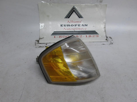 Mercedes W202 right front turn signal 2028261243