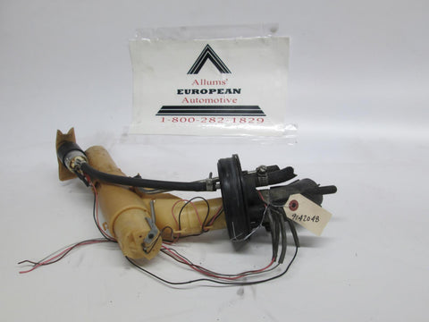 Volvo 940 960 turbo fuel pump 93-94 9142048