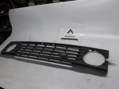 Range Rover Classic front grille 87-95