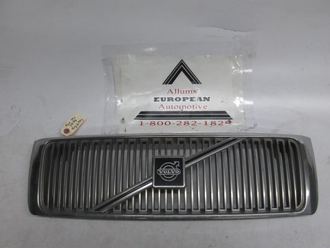 Volvo 960 front grille 95-97 9126997