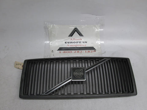 Volvo 740 940 front grille 3528745