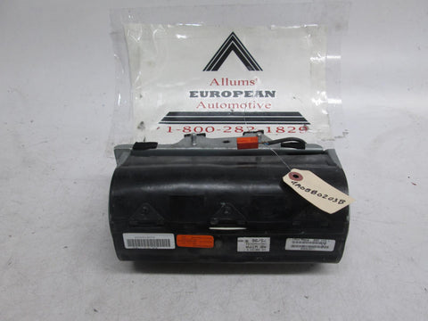 Audi A6 passenger side air bag 95-98 4A0880203B