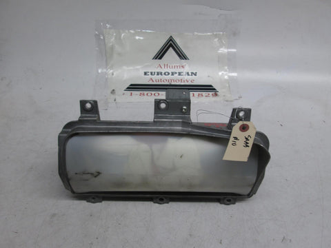 SAAB 900 passenger side air bag 94-98 #10