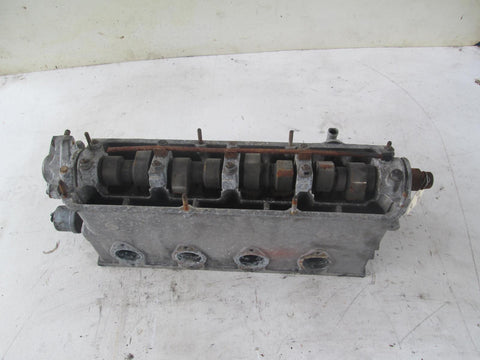 Porsche 924 turbo engine cylinder head 9311043013R