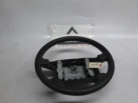 Volvo 740 steering wheel VO1116